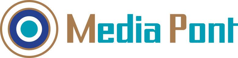 Media Pont