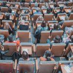 Evropska konferencija posvećena manjinskim i lokalnim medijima kroz agendu