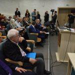 U Sremskim Karlovcima uspešan početak Prve evropske konferencije posvećene manjinskim i lokalnim medijima