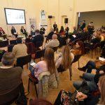 U Novom Sadu je uspešno završena Prva evropska konferencija posvećena manjinskim i lokalnim medijima