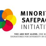 Minority SafePack in the EU: Better security and legislative package for national minorities and ethnic groups