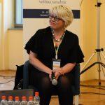 Uvodnik u sedmu Konferenciju: Manjinskim medijima dajemo na značaju