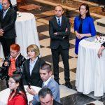 Manjinski mediji su deo kulturnog nasleđa, poručeno je na svečanom otvaranju Druge evropske konferencije posvećene manjinskim i lokalnim medijima