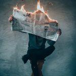 Očuvanje integriteta u (manjinskim) medijima i samoregulacija