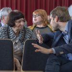 Doživljaji iz Flensburga ili manjinski i većinski mediji mogu da rade zajedno