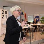 """INTERVJU U """"VREMENU"""" SA NATAŠOM HEROR: Osobama sa invaliditetom trebaju mediji"""