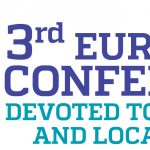 Agenda of III European Conference devoted to Minority and Local Media