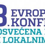 Agenda Treće evropske konferencije posvećene manjinskim i lokalnim medijima