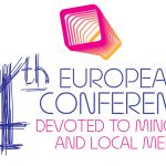 The fourth European Conference Devoted to Minority and Local Media: FUTURE & COMMUNICATION