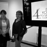 Završena je 4. Evropska konferencija posvećena manjinskim i lokalnim medijima