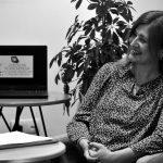 Marija Mandić: Budućnost virtuelne komunikacije vidim u istraživanju novih formi i u hrabrosti za eksperiment